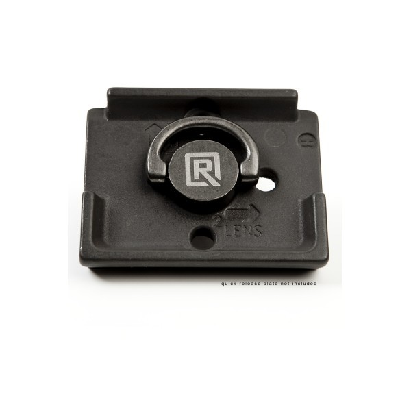 BlackRapid FastenR-T1
