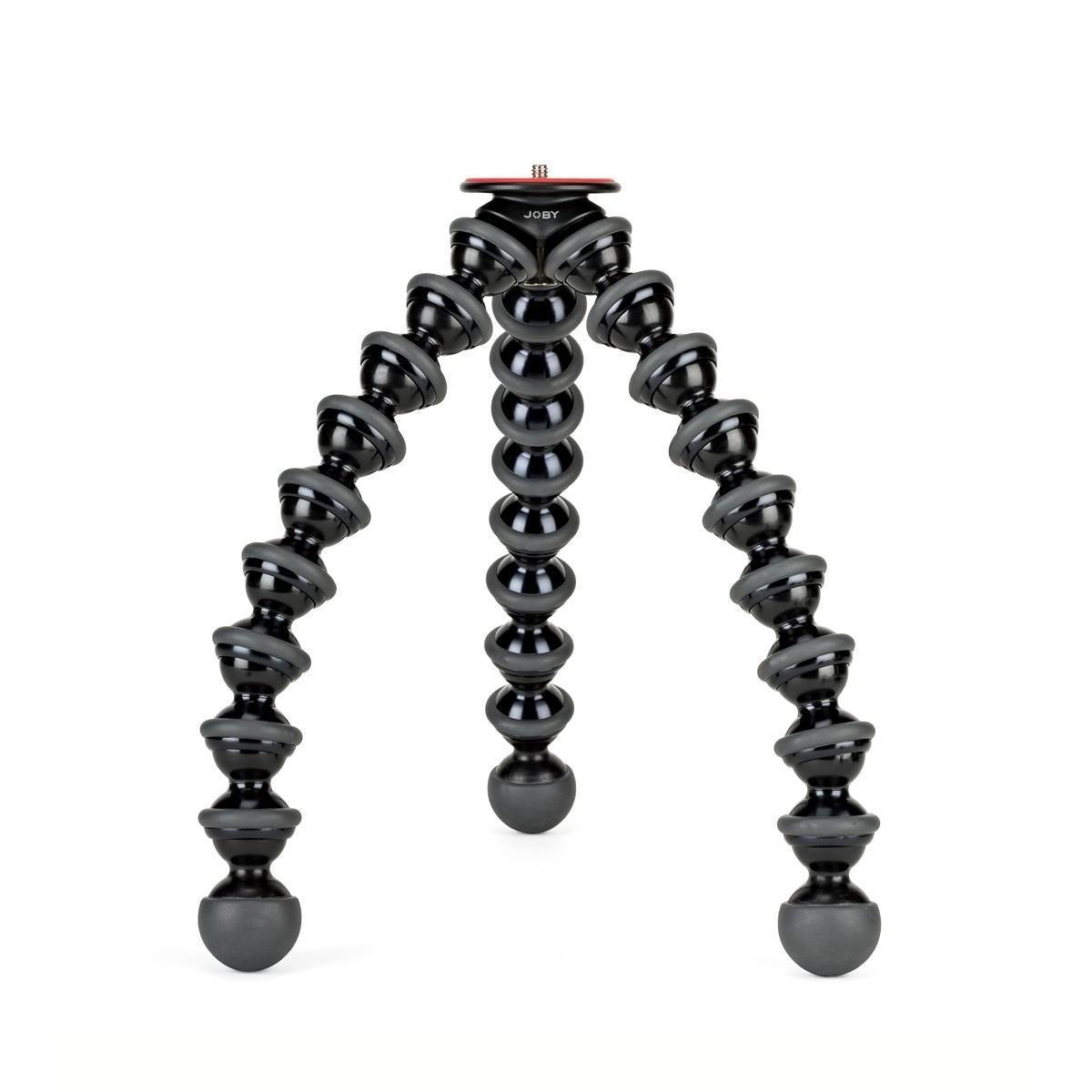 Joby GorillaPod 5K Stand Flexibel Statief