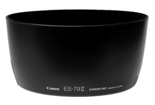 Canon ES-79II