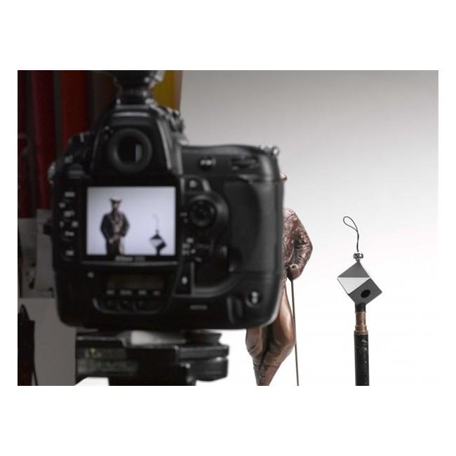 DataColor Spyder Capture Pro