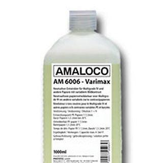 Amaloco AM 6006