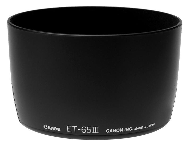Canon ET-65III