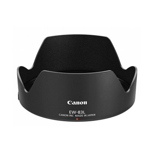 Canon EW-83L
