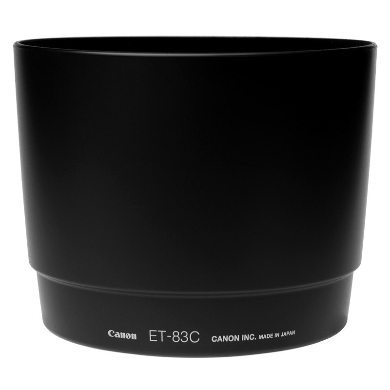 Canon ET-83C