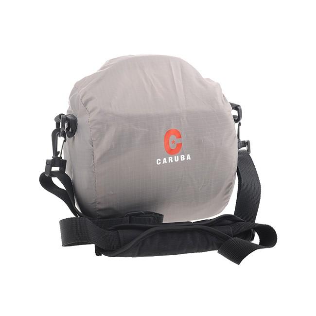 Caruba Compex 2