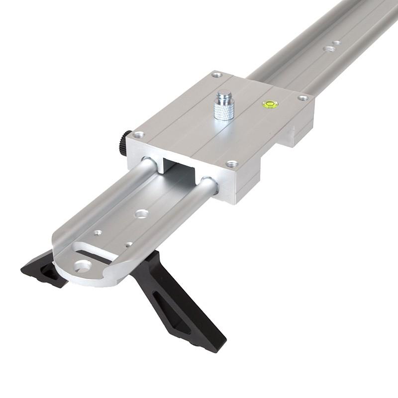 Caruba CSL-A85 Slider