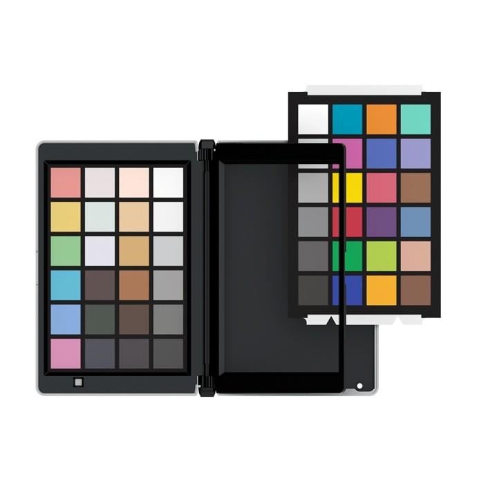 Datacolor Spyder Checkr Pro