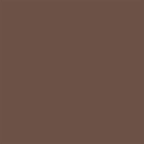 Savage Achtergrond Rol Chestnut 1.38m x 11m