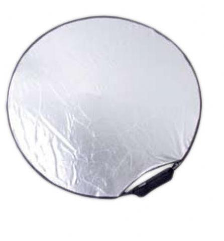 Falcon Eyes Reflectiescherm 5 in 1 met Grip RFEG-32SLG 82 cm