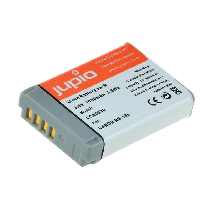 Jupio NB-13L