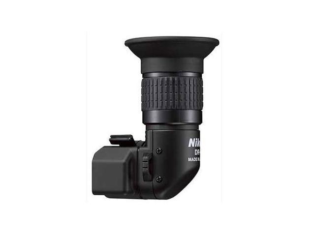 Nikon Hoekzoeker DR-6
