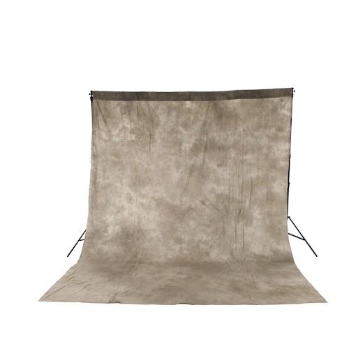 Lastolite Achtergrond Doek Dakota 3x3,5 Meter