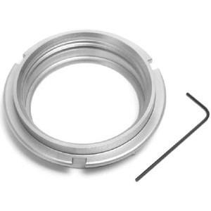 Lensbaby Fisheye Muse Adapter