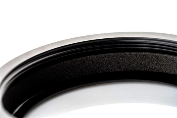 NiSi allure soft voor FUJIFILM X100 Zwart