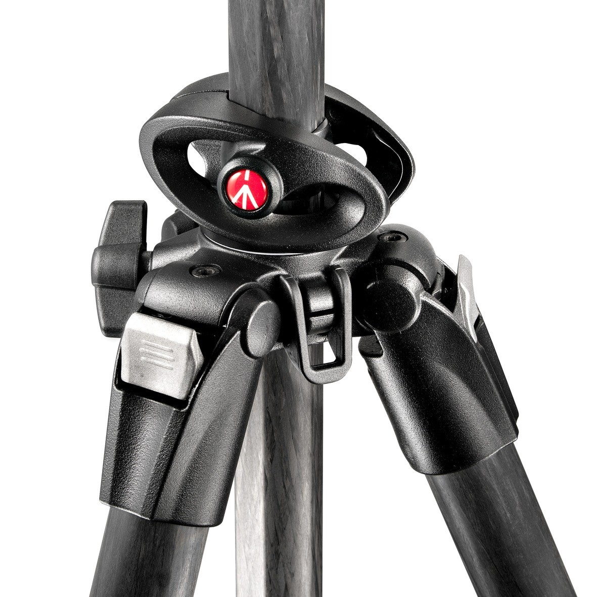 Manfrotto 055CXPro3