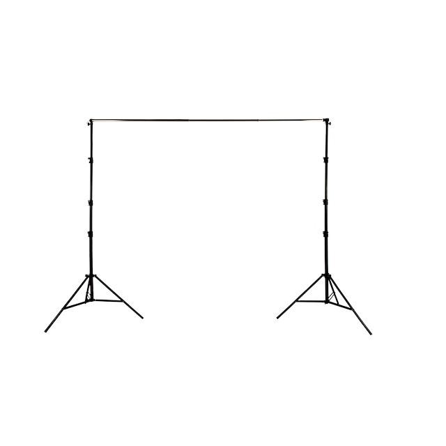 Lastolite Gordijn Achtergrond Systeem 3 Meter