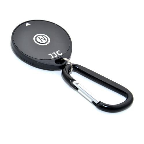 JJC C-N1 Wireless Remote Control (Nikon ML-L3)