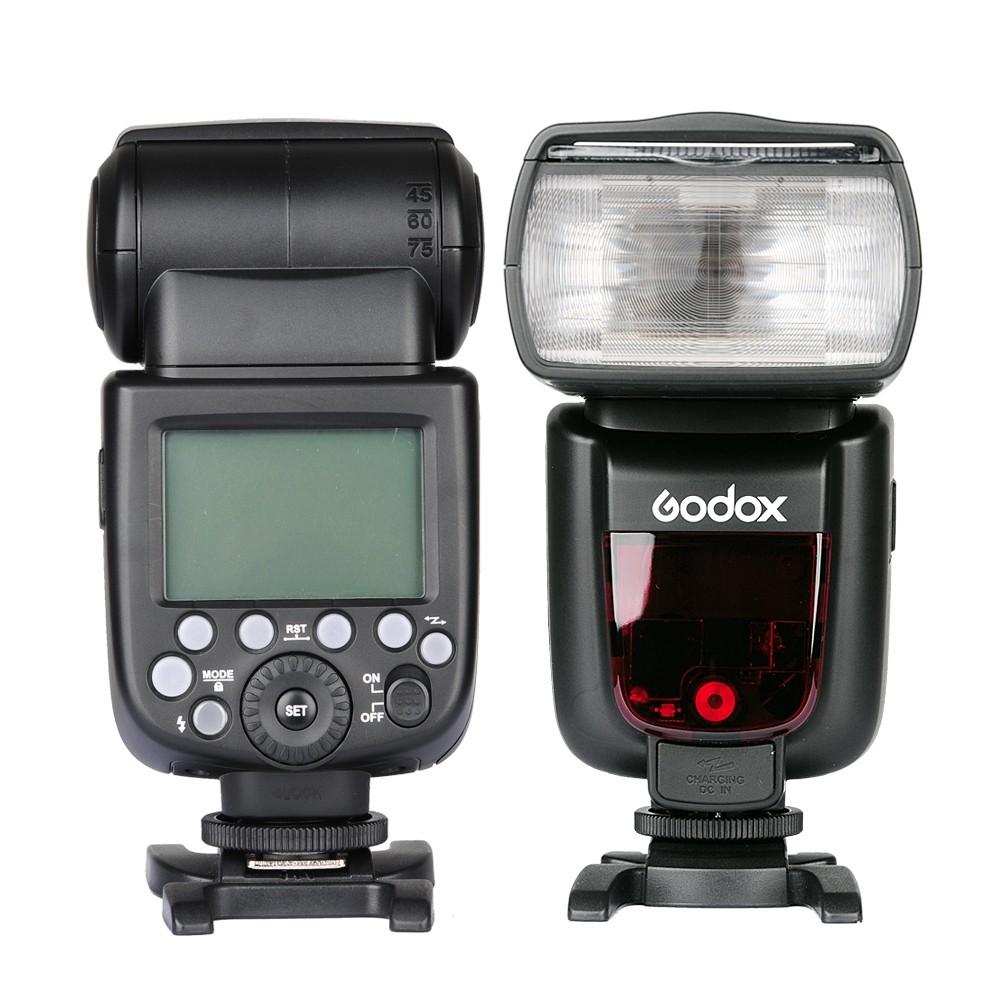 Godox Speedlite TT685 Canon