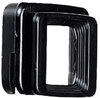Nikon DK-20C +3