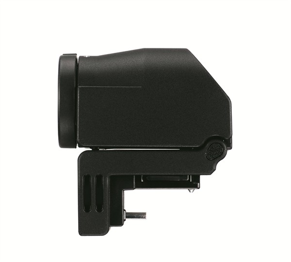 Leica EVF2 Electronic Viewfinder