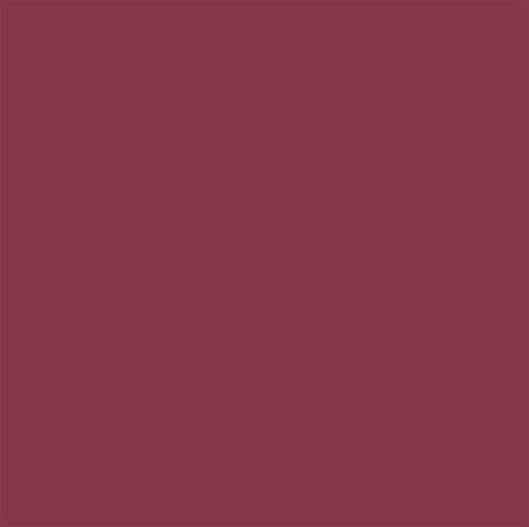 Savage Achtergrond Rol Crimson 2.75m x 11m