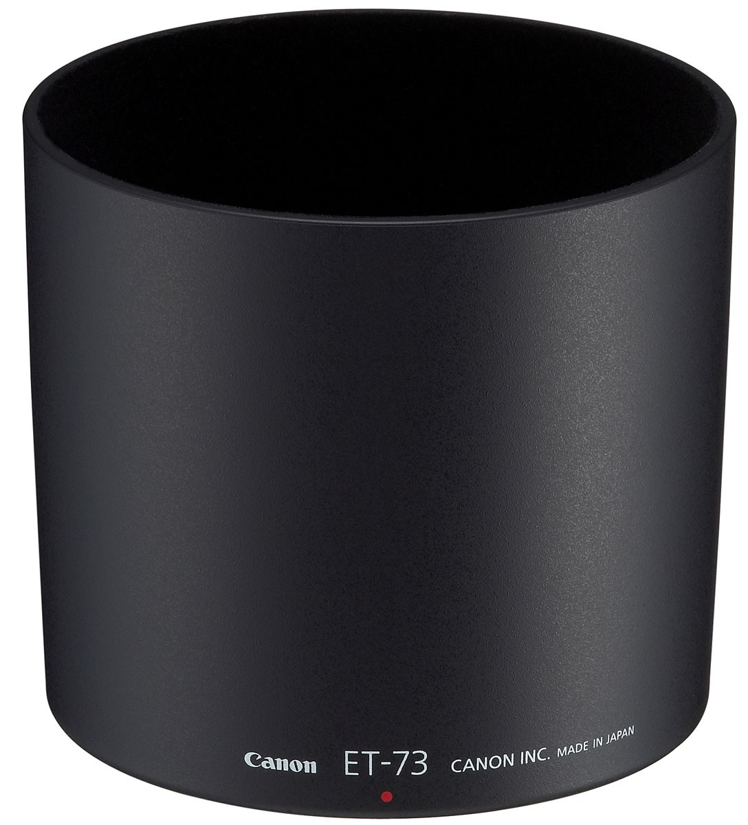 Canon ET-73