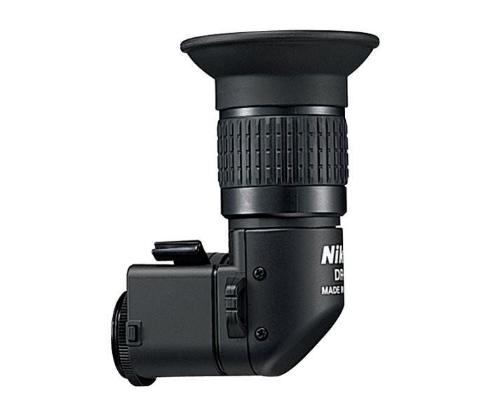 Nikon Hoekzoeker DR-5