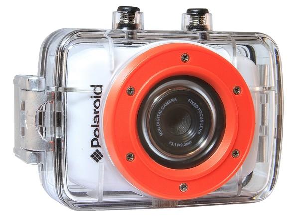 Polaroid XS-7 HD Sport Cam