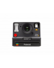 Polaroid Originals OneStep 2 Black