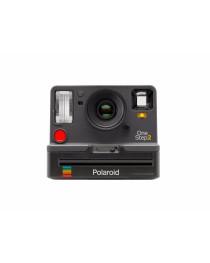 Polaroid Originals OneStep 2 Black