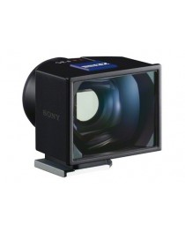 Sony FDA-V1K Optical Viewfinder