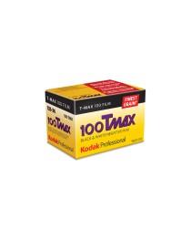 Kodak T-Max TMX 100 135-36