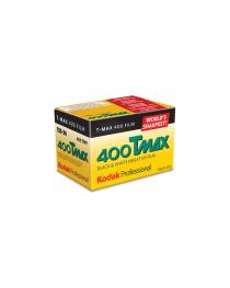 Kodak T-Max TMY 400 135-36