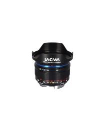 Laowa 11mm f/4.5 FF RL Nikon Z