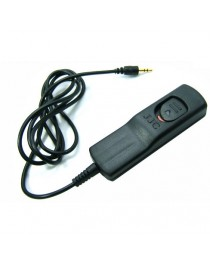 JJC Wired Remote 1m MA-C (Canon RS-60E3)