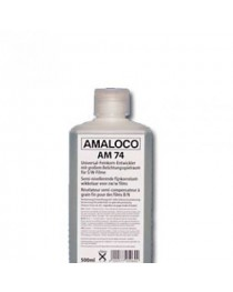 Amaloco AM 74