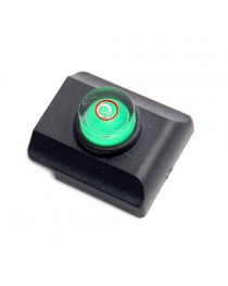 JJC SL-2 Spirit Level Hot Shoe Adapter