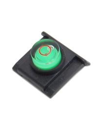 JJC SL-3 Spirit Level Hot Shoe Adapter