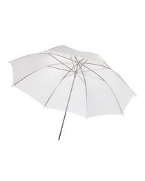 Godox Doorschijnende Paraplu 84cm