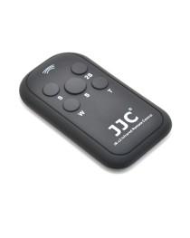 JJC IR-C2 Wireless Remote Control (Canon RC-1 & RC-6)