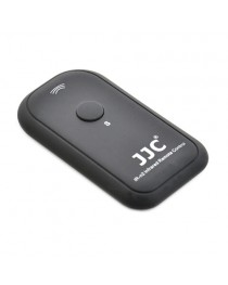 JJC IR-N2 Wireless Remote Control (Nikon ML-L3)