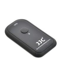JJC IR-N2 Wireless Remote Control (Nikon ML-L3)