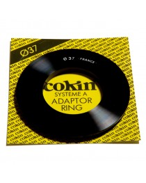 Cokin Adapter Ring A 37mm