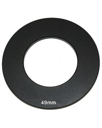 Cokin Adapter Ring A 49mm