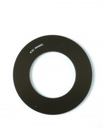 Cokin Adapter Ring A 52mm