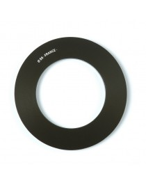 Cokin Adapter Ring A 55mm