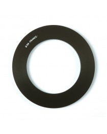 Cokin Adapter Ring A 58mm