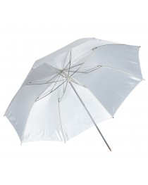 Godox Witstro Flah Fold-up Umbrella