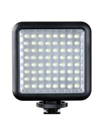 Godox LED 64