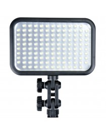 Godox LED 126